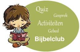 bijbelclub