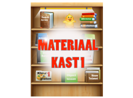 materiaalkast 1
